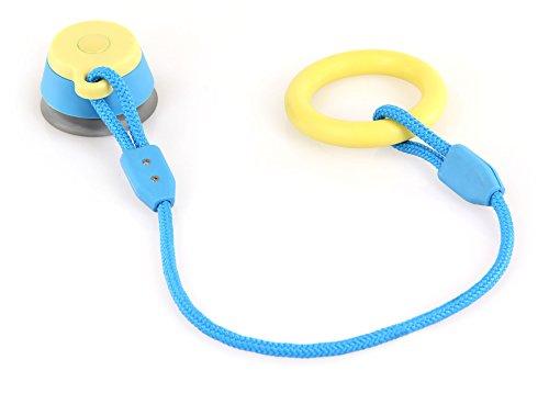 SwissPet Hundespielzeug Pull-Toy | Zerrspielzeug für H… | 07612093568409