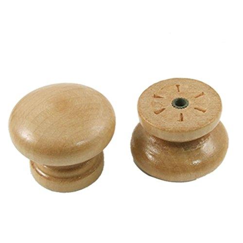 bulk-hardware-pomello-porta-in-legno-di-pino-45-mm-con-bullone-e-inserto-4-pezzi
