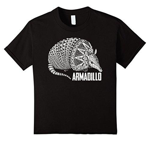 kids-armadillo-shirt-love-armadillo-t-shirt-12-black