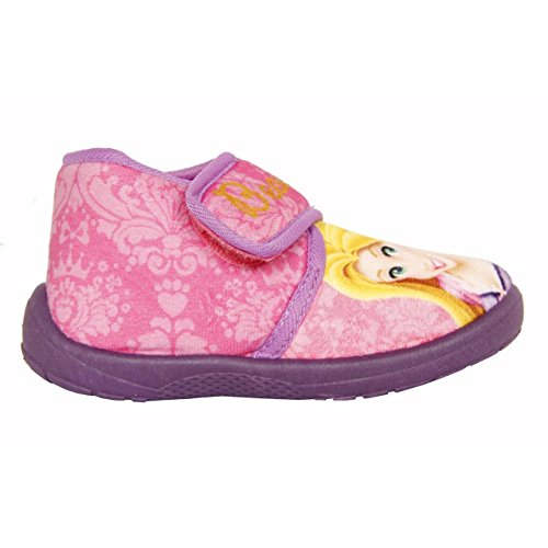 House Chaussures 2305–894 Disney Fille