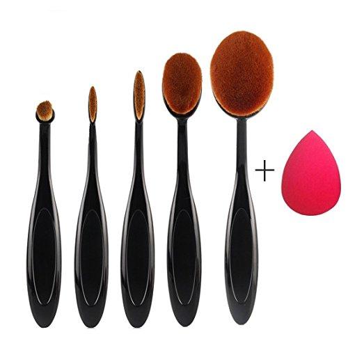 lot-de-pinceaux-de-maquillage-missspicy-5-pcs-professional-soft-make-up-brosse-avec-une-brosse-a-den