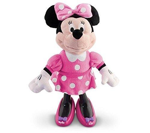 imc-toys-juguete-para-bebes-mickey-mouse