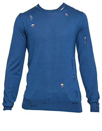 alexander-mcqueen-mens-455963q1rnx4201-blue-wool-sweater