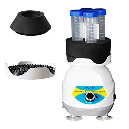 Tattoo Pigment Mixer Shaker Capsule Vortex-Schüttler, Intelligent Joggen, High Speed   Stoß, Einstellbare Geschwindigkeit, Schneller Mixing,Af