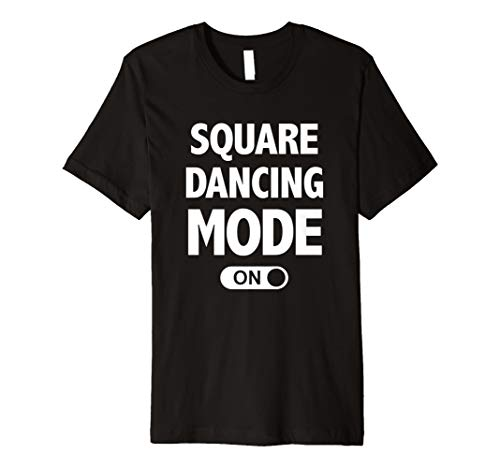 rt Funny Mode On Square Dance ()