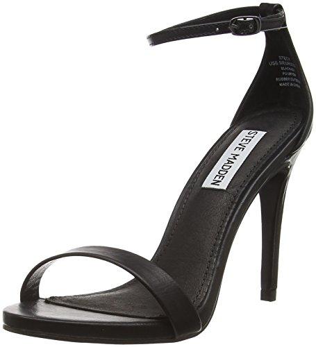 steve-madden-footwear-stecy-babies-et-talons-femme-noir-noir-38-eu
