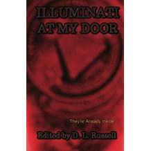 Illuminati at my Door