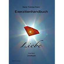 Exerzitienhandbuch Liebe Monat 1 Urvertrauen