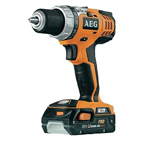 AEG AEG Powertools