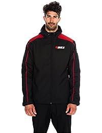 Chaqueta Marc Marquez Jacket Teamwear Marquez 93