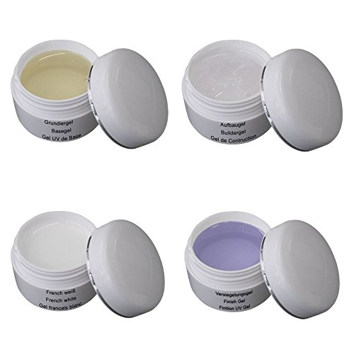 sun-garden-nails-gel-uv-classique-set-4x-5-ml
