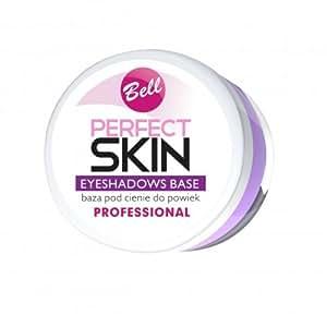 Base Perfect Skin - base fixation fard à paupières