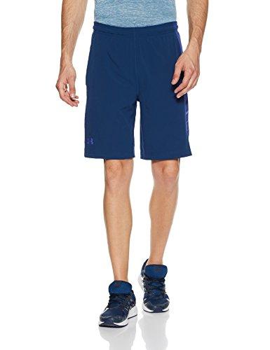Under Armour Supervent Woven Men's Shorts