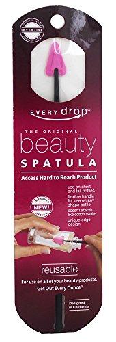 Every Drop Beauty Spatula by Every Drop