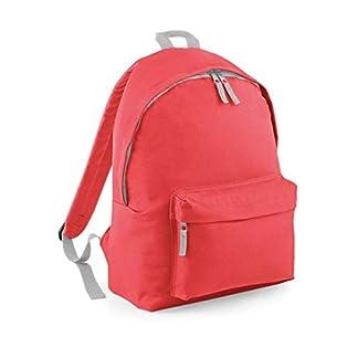 BagBase: Fashion Mochila bg125