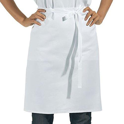 Leiber Kochschürze 60x80cm von