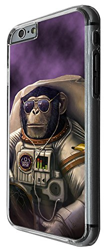 003010-ape-monkey-astronaut-sunglasses-design-iphone-6-plus-iphone-6-plus-s-55-hulle-fashion-trend-c