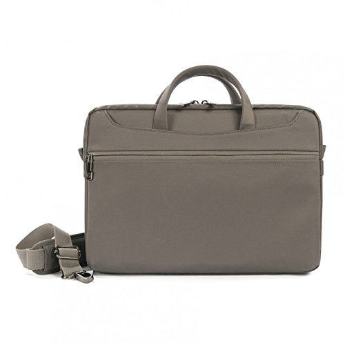 tucano-work-out-ii-sac-a-bandouliere-pour-macbook-pro-retina-13-gris