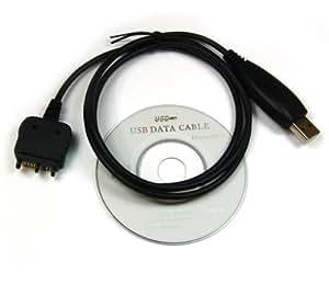 Cavo dati USB con funzione di caricamento per Nokia 2700 slide, 6060, 1600, 6030, 1110