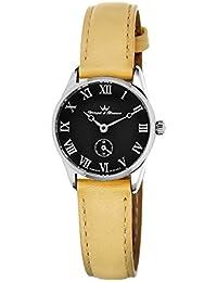 Reloj YONGER&BRESSON para Mujer DCC 078/AS13