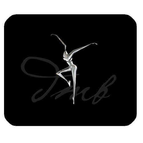 dave-matthews-band-personalized-custom-gaming-mousepad-rectangle-mouse-mat-pad-office-accessory-and-