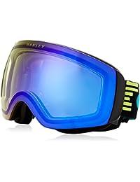 Oakley Flight Deck máscara de esquí unisex