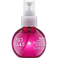 Tigi - Bed Head Bound Protection Spray - Linea Beach - 100ml