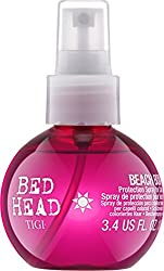Tigi Bed Head - Beach Bound Spray - UV-complex protection for colored hair