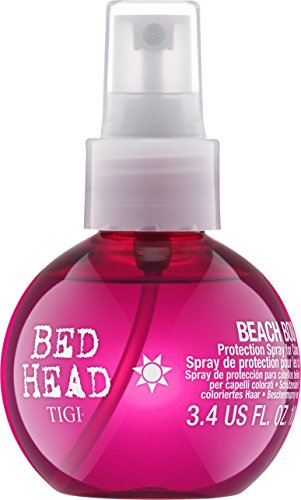 Tigi BED HEAD  Summer Care Beach Bound Protection Spray, 1er Pack (1 x 100 ml)