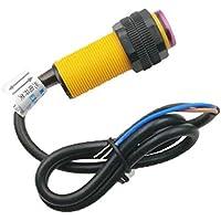 Homyl Infrarot-Lichtschranke Sensor Hindernis Vermeidung Sensor Schalter