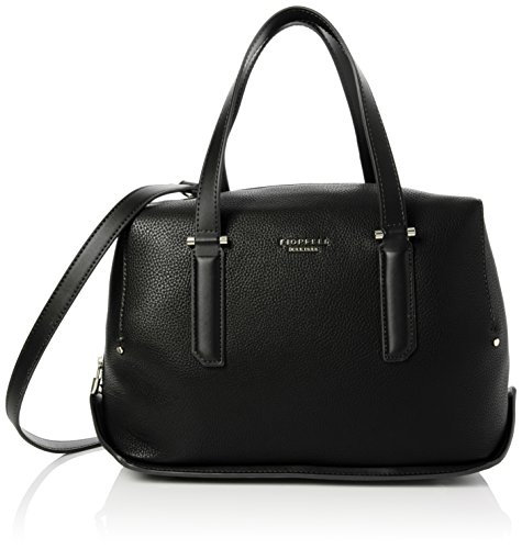 fiorelli-womens-celia-bowling-bag-black-black-casual