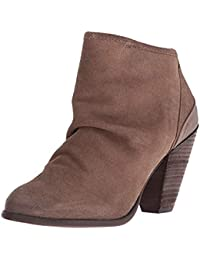 Yes Brand Co. Casual Comfort Boots For Women & Girls | Trendy | Formal Boots | Office Wear | Boots | Women Boots...