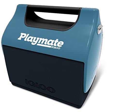 igloo-playmate-maxcold-generation-iii-glaciere-mixte-adulte-gris