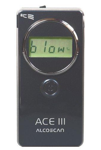 ACE III Premium