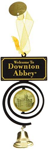 Downton Abbey Kurt Adler Weihnachtsdekoration