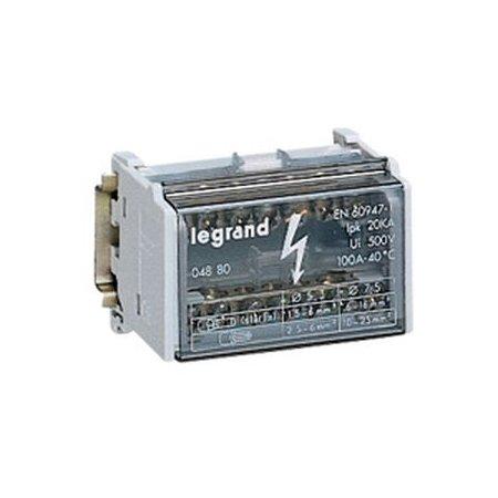 legrand-004881-distributore-modulare-monoblocco-2p-40a