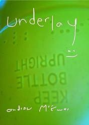 Underlay