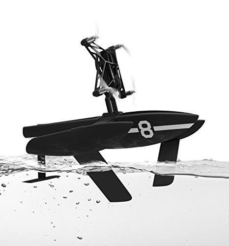Parrot Hydrofoil Drone Orak - 8