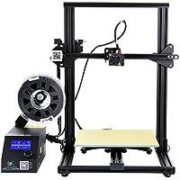 Comgrow Original Creality Impresora 3D CR-10S Tamaño de impresión de 300 * 300 *