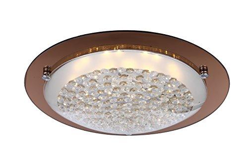 traditionnelle-plafonnier-led-ambre-blanc-verre-opale-miroir-bord-globo-48264