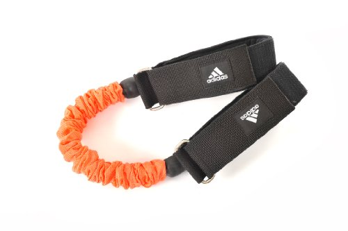 Adidas Lateral Speed – Chest Expander