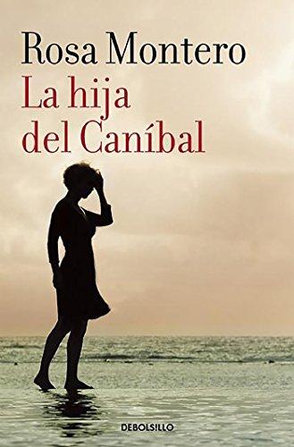 La Hija Del Caníbal