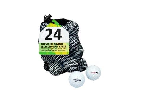 second-chance-bridgestone-e7-e7-24-premium-lake-golf-balls-grade-a