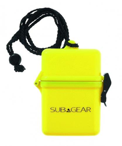Subgear Dry Box Mini