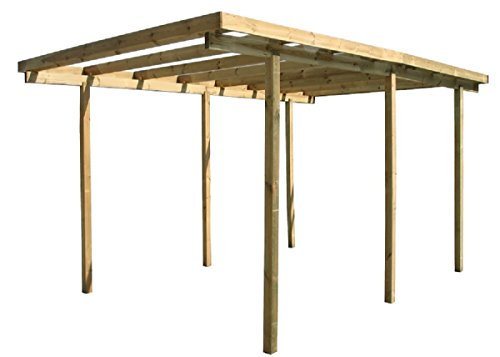 Pergola-Carpa-Carport-madera-impregnada-520-x-310-x-200h
