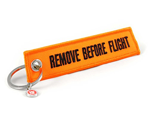 llaveros-remove-before-flight-edicion-neon-orange-