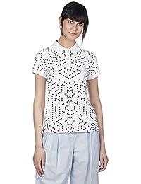 0ca48d8ef8a1dd Amazon.in  GENES - Lecoanet Hemant  Clothing   Accessories
