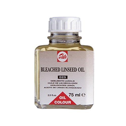 aceite-de-linaza-blanqueado-75ml-talens-n25
