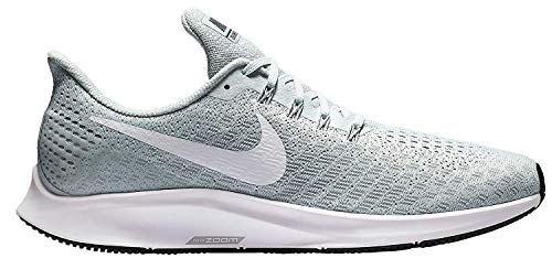 Nike Air Zoom Pegasus 35 Tb Mens Ao3905-002 Size 7