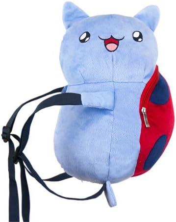 Catbug Hug Me Backpack   Ideale economico  economico  economico    adottare    Acquisti online    Materiali Di Alta Qualità    Il colore è molto evidente  8c31e4